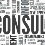 MP Benefits Consulting Blog