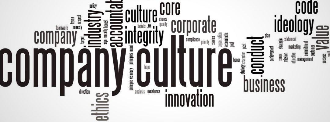 MP Benefits Culture Blog